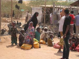 Donate & make a difference in Yemen