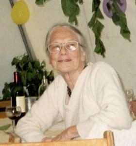 Lilian Frandsen Philipsen f. meyer
