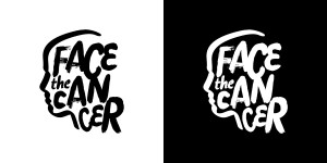 FACE the CANCER-Syövän monet kasvot