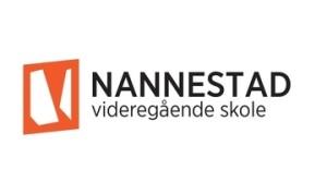 Team Nannestad- krafttak mot kreft