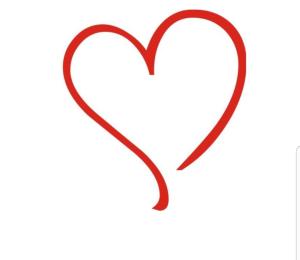 Alla barnhjärtan ❤