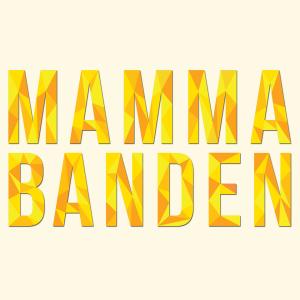 Mammabandens morsdag