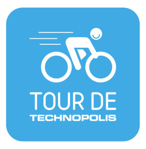 Tour de Technopolis