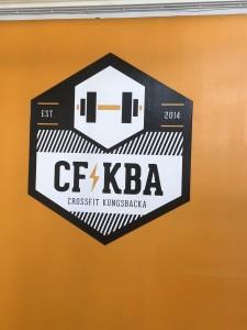 CFKBA Amrappers Delight