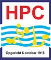 HPC Heemstede zwemt voor Unicef!