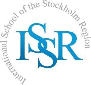 ISSR Charity Run