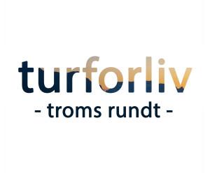 Troms Rundt