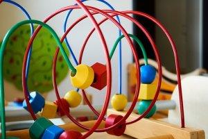 TAYS uusi lastensairaala -viihtyvyys