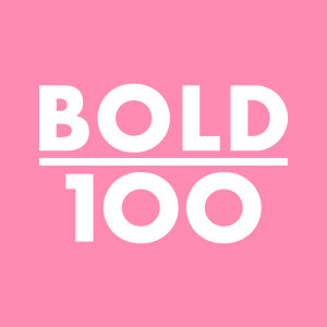 BOLD100