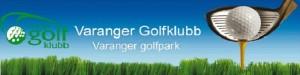 Støtt Varanger Golfklubbs innsamling til Pink Cup