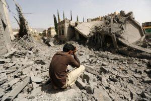 4a Våland Skole for Jemen