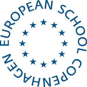 European School Copenhagen Friendship Run