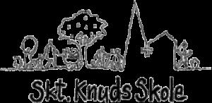 SKS-løbet / venskabsløbet