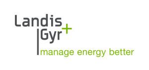 Landis+Gyr tyttöenergian puolella