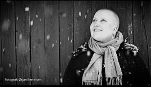 Til minne om Lillian Heidenberg Bratland