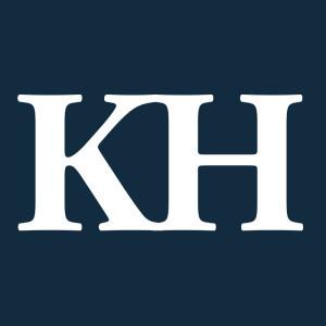 Boxit auki 2018 - Kelloharrastajat hyvällä asialla