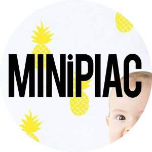 www.minipiac.hu