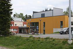 Sariolan koulun taksvärkki