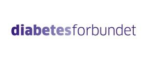 Får forskning på diabetes din støtte til jul?