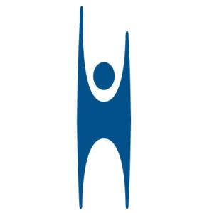 Støtt kampen mot vold mot kvinner i Rwanda
