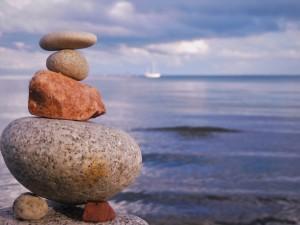 Trygg plan för Östersjön