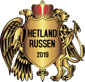 Støtt Hetlandrussens krafttak mot kreft!
