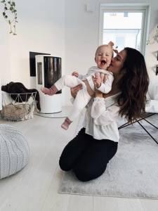HJÄRTEBARN <3 /Jolies insamling till alla hjärtebarn och för alla hjärtebarns rätt till att få leva