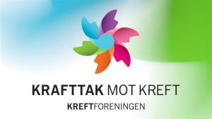 Høyangerrussen 2019 - Krafttak mot kreft