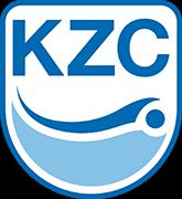 De Waterbikkels van KZC halen geld op voor Unicef!