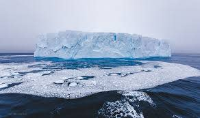 SMK 9Ma's insamling för klimatet