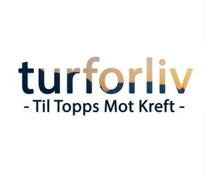 Til Topps Mot Kreft 2019