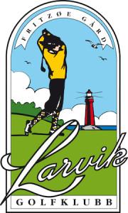 Slå et slag for Pink Cup og brystkreftsaken sammen med Larvik Golfklubb