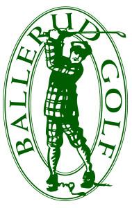 Ballerud Golfklubb - Pink Cup 10.juni 2019