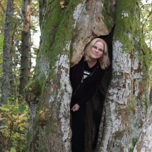 Patikoimaan Suomen luonnon puolesta