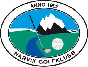 Pink Cup 2019, Narvik Golfklubb