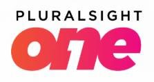 Pluralsight One