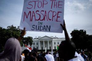 FreeSudan