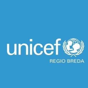 UNICEF Breda staat en rent voor kinderrechten