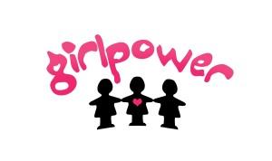 För ALLA tjejer! ♀️