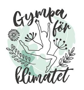 Lingdagen 2019 Gympa för klimatet