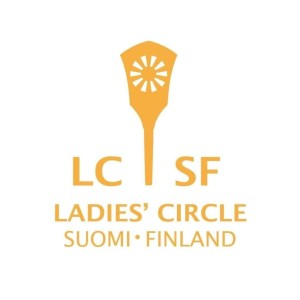 Ladies´Circle Suomi Finland