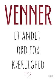 Hedegårdenes Skole - Venskabsløbet 2019