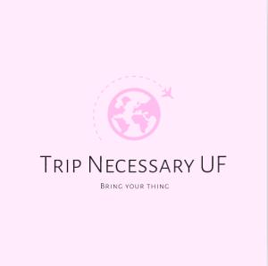 UF företag stöttar bröstcancerfonden!