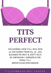 Tits perfect
