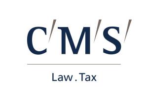 CMS kollégák a gyermekekért és jogaikért