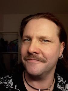Movember Kemi 2019