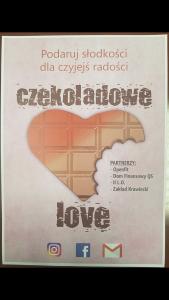 Czekoladowe_love