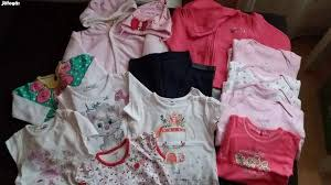 Fashion For Littles