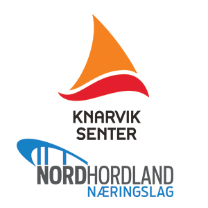 Bedriftsstafett - Krafttak mot kreft m/Knarvik Senter og NONL