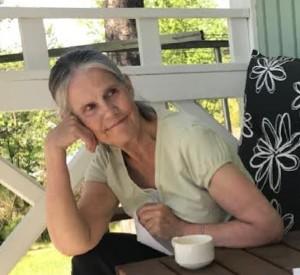 Lisbeth Stykin muistolle